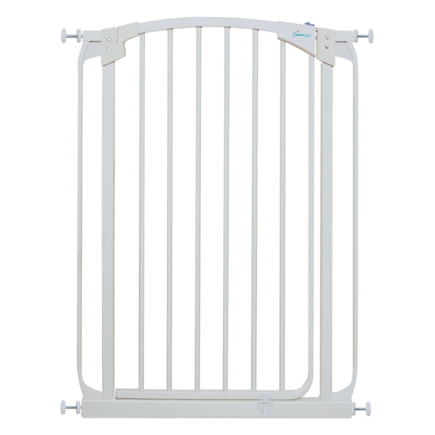 Dreambaby Extra-tall Safety Gate