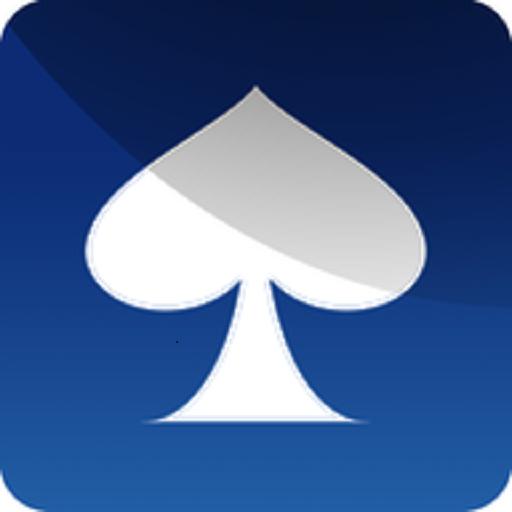 Call Bridge Card Game Spades (Card Games Spades)