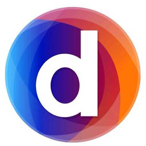 Amazon.com: Detik News: Appstore for Android