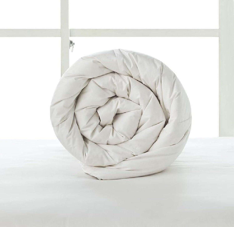 Double 13.5 Tog Duvet Quilt - Quality Corovin Duvet Quilts - Beddings Quilts UK