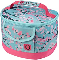 Zuca Lunch Box (Hanami)