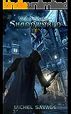 Shadoworld: Veil of Shadows