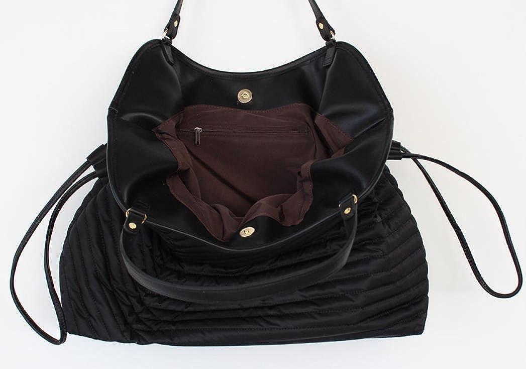 New Tote Carona Shopper Women Bag