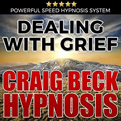 Dealing with Grief: Craig Beck Hypnosis