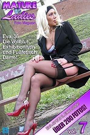 Women german mature Category:Naturist women
