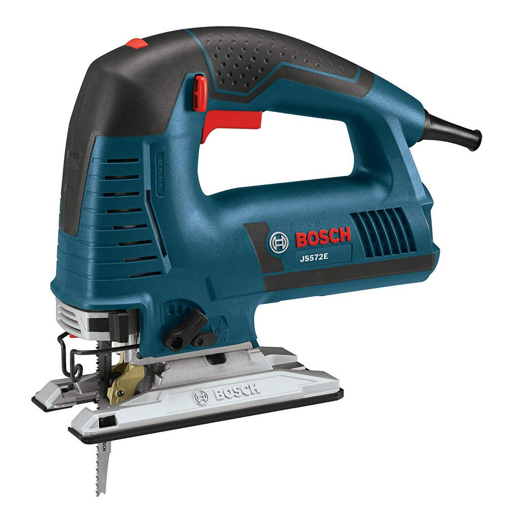 Bosch Jig Saw tool review