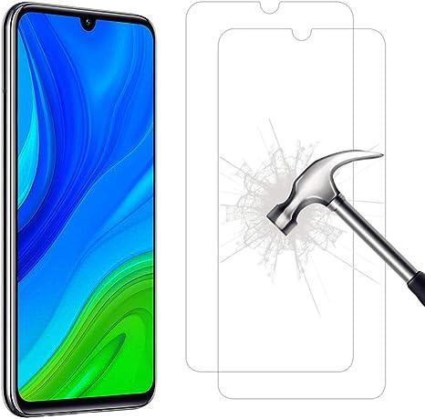 Ahabipers Hd Tempered Glass Screen Protectors For Elektronik