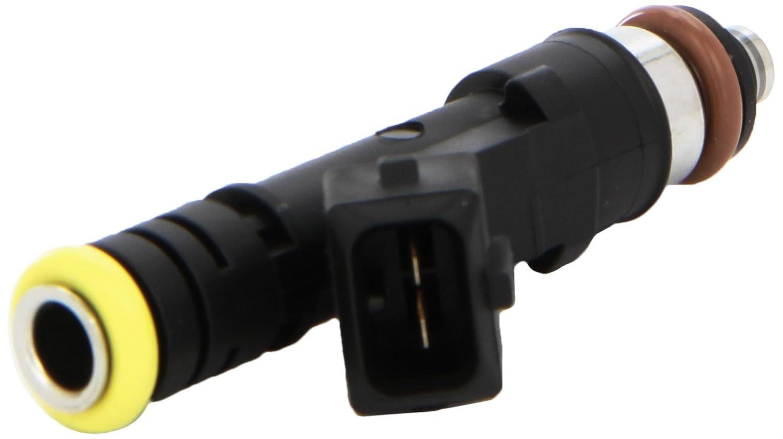 Bosch 280158827 Valve dinjection