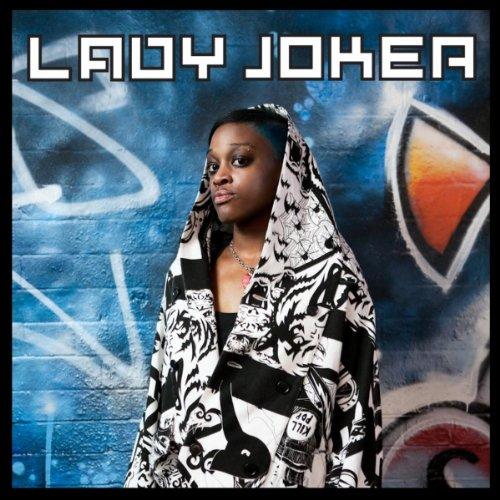 Lai Lai Jokar Rimex Sang Mp3: Amazon.com: Lady Joker: Lady Joker & Disco Damage: MP3