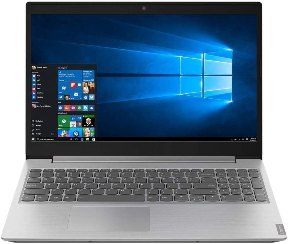 Lenovo Laptop IdeaPad L340, 15.6