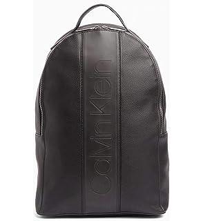 Calvin Klein Clash SQ Weekender Black  Amazon.fr  Chaussures et Sacs 5ca0b9a1960