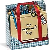My Mummy's Bag - [Author: P.H. Hanson] published on (September, 2013)