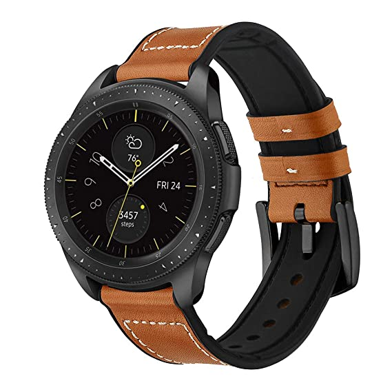 e23874dacdf Amazon.com  Kartice Compatible Galaxy Watch Active (40mm) Bands