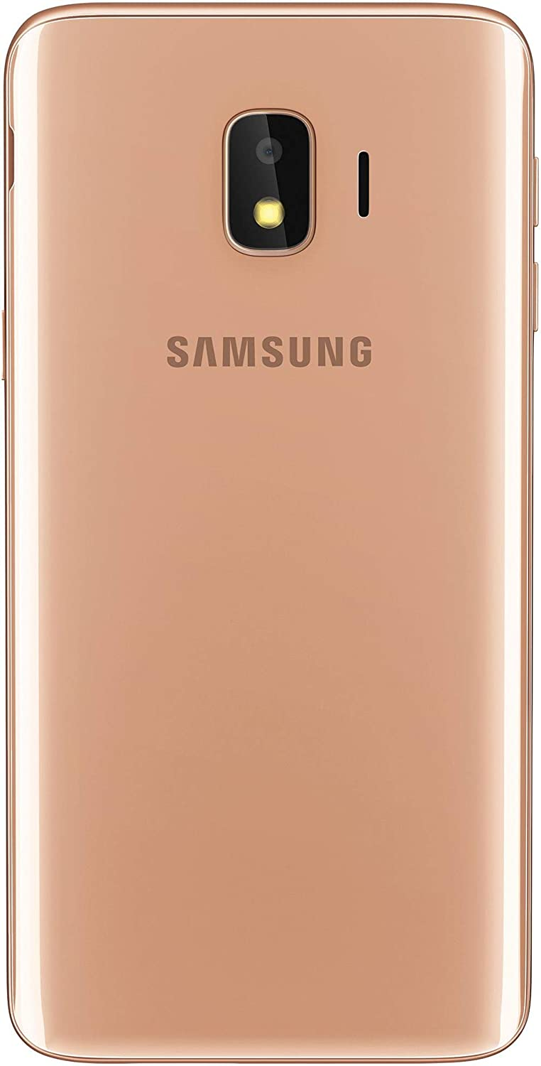Samsung Galaxy J2 Core (Gold) with Offers  Amazon.in  Electronics 872a62d7150b