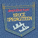 : Sleepytime Tunes: Bruce Springsteen Lullaby