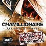 Turn It Up (Chopped & Screwed) [feat. Lil' Flip] [Explicit]