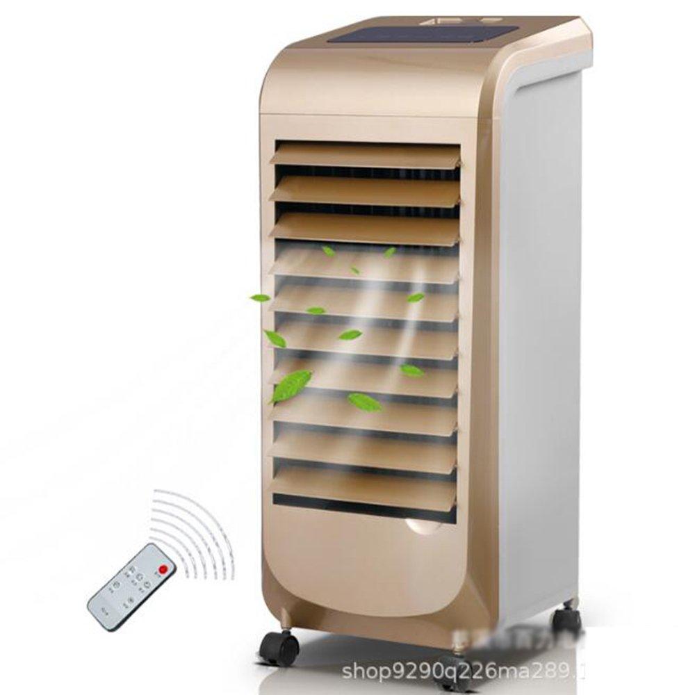 最新入荷 ZR- リモコン 冷却ファン 冷却ファン B07FNPH8MX \コールドファン\電動ファン\空調ファン70W B07FNPH8MX, 快適ROOM STYLE シャーロット:364e1ae8 --- ballyshannonshow.com