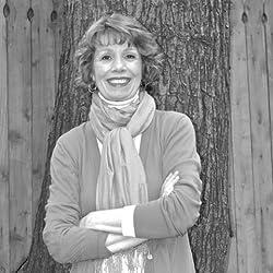 Amazon.com: Joan Bauer: Books, Biography, Blog, Audiobooks