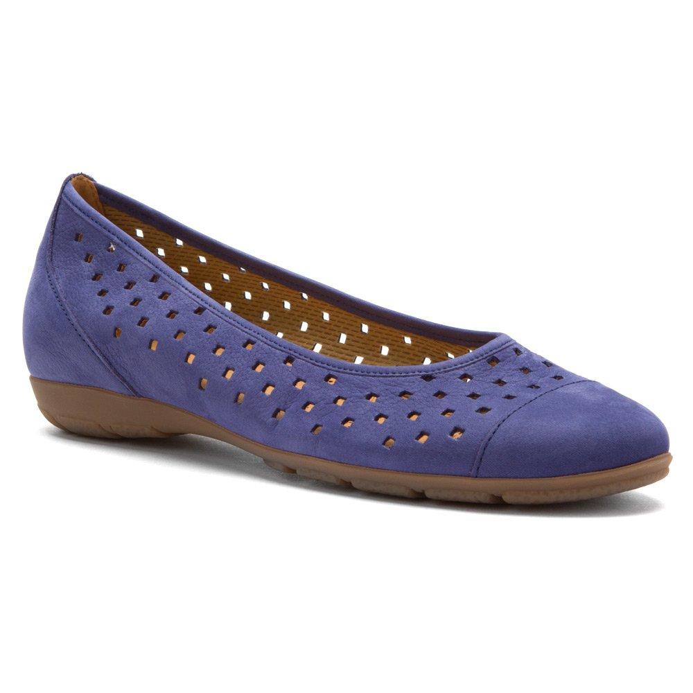 Gabor Women's 84.169 B00IUBDWX8 5.5 M UK Bluette