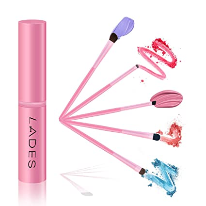 LADES  product image 3