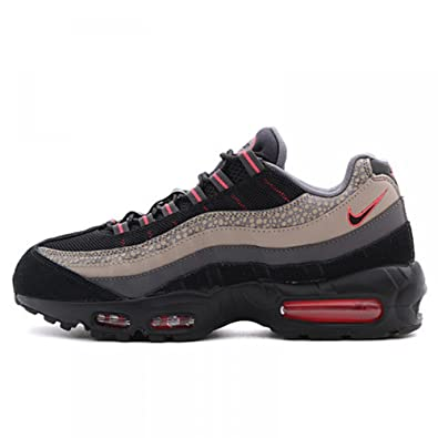 zhsue Nike Air Max 95 Premium BAMBOO SAFARI **RARE**: Amazon.co.uk