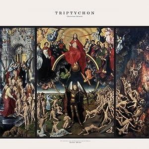 Ich werde hier sein im Sonnenschein und im Schatten (Triptychon) Hörbuch