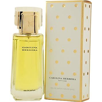 carolina herrera perfume women