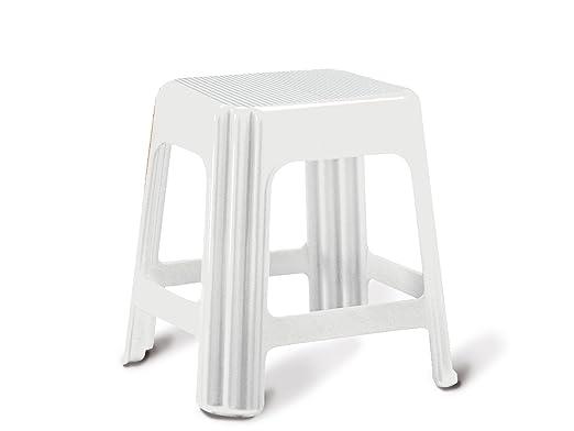 Sgabelli Da Bar Opinioni : Opinioni per giganplast sgabello plastica bianco