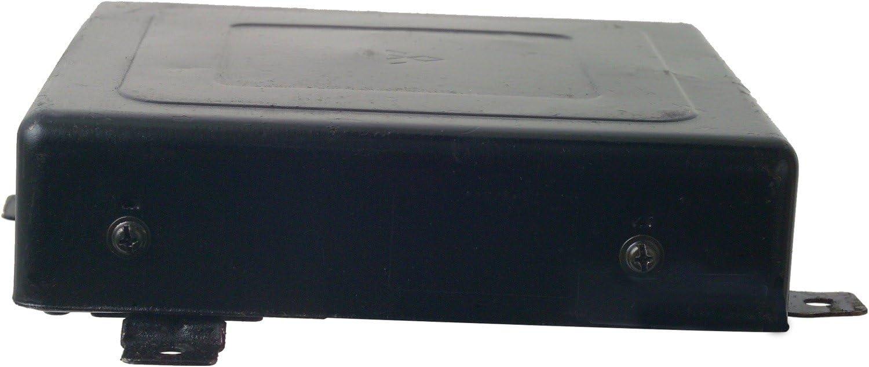 Cardone 72-6148 Remanufactured Import Computer