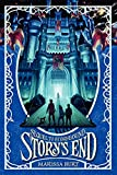 img - for Story's End (Storybound) book / textbook / text book
