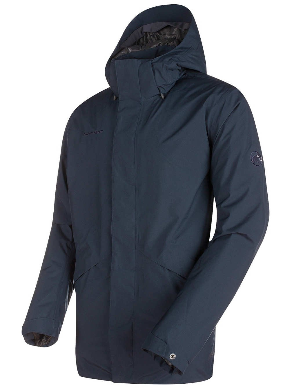 Rosag HS Thermo Jacket Men