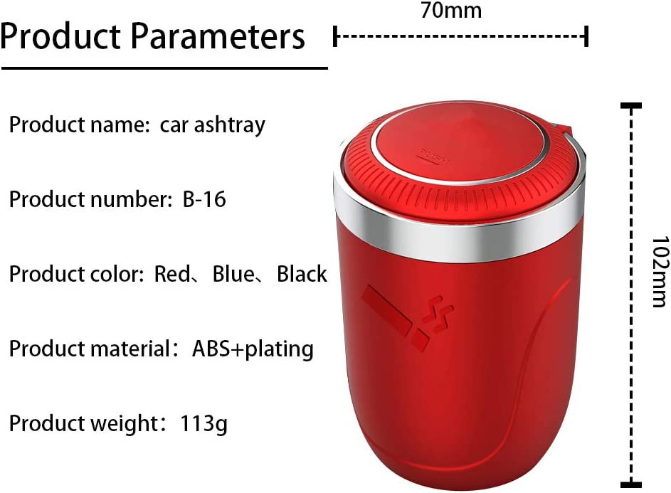 Tan PantsSaver 1101133 Custom Fit Car Mat 4PC