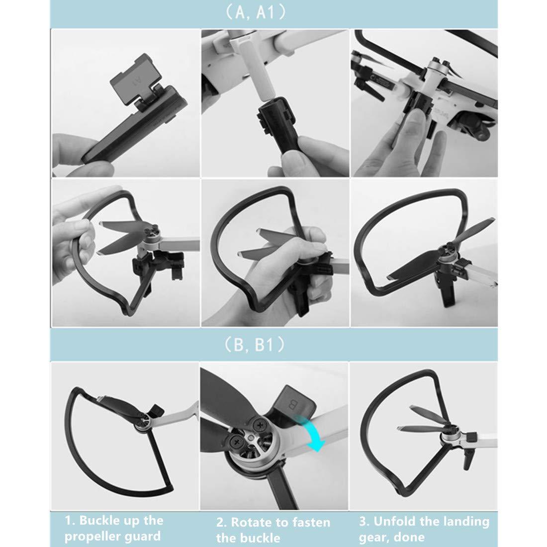 10-Pack Aluminum Oxide A/&H Abrasives 884166 Spiral Bands 3//4x4-1//2 Aluminum Oxide 60 Grit Spiral Band Sanding Sleeves