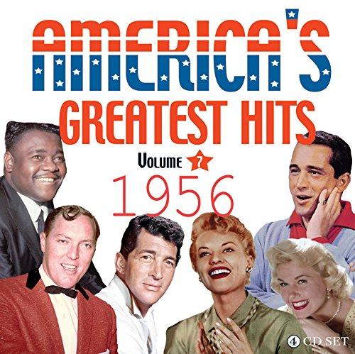 America's Greatest Hits 1956