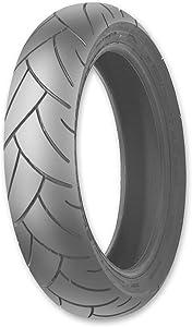 Shinko SR741 Rear Tire (130/70-17)