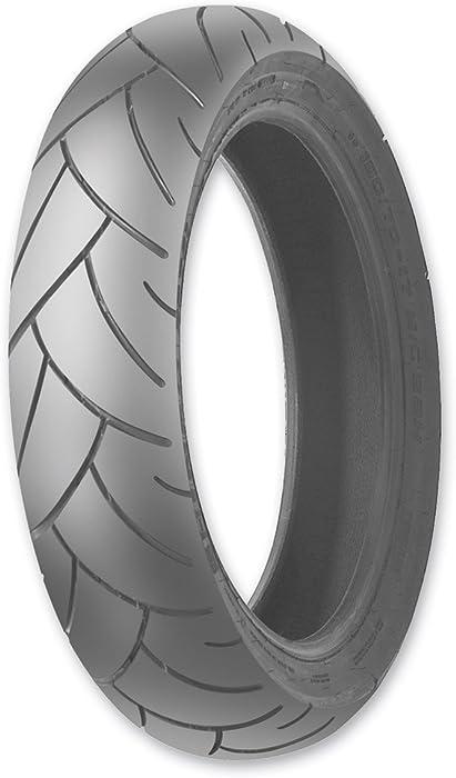 The Best 01 Ninja 250 Rear Tire