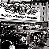 Magic of Las Vegas offers