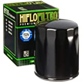 HARLEY-DAVIDSON XL 883-1200 SPORTSTER-HF170B-FILTRO DE ACEITE