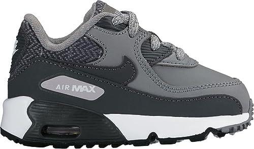 7d7b1d0b0 Nike 859561-001 First Step Shoes