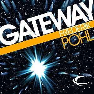 Gateway Audiobook
