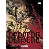 Berserk Vol.1 [Import allemand]