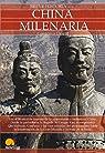 Breve historia de la China milenaria par Doval Huecas