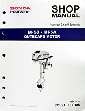 2005 yamaha vz250tlrd outboard service repair maintenance manual factory