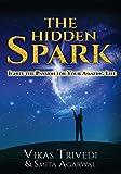 The Hidden Spark