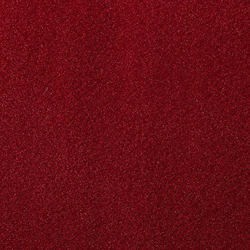 cardinal-suede-tex-adhesive-8-oz