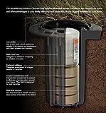 Advance Termite Bait Stations