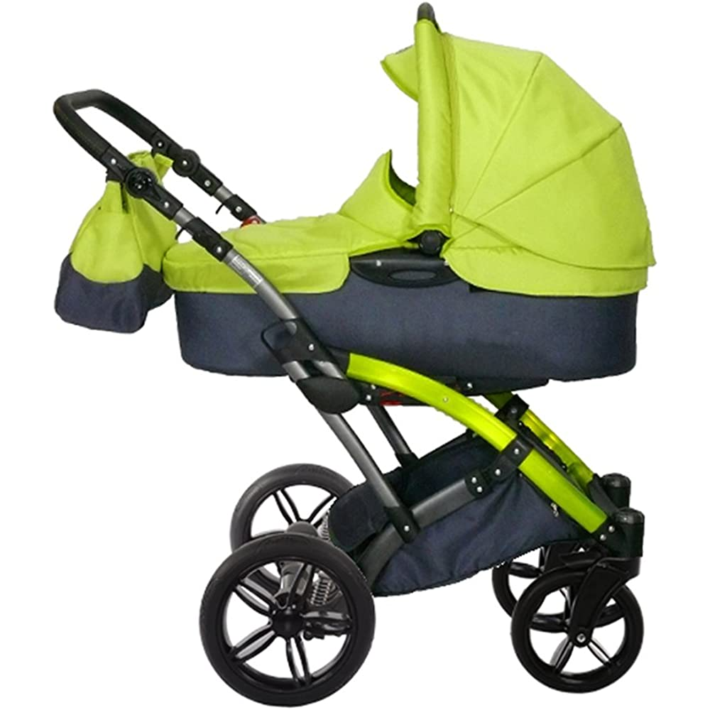 Knorr-Baby 3100-01