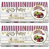 (Set/2) Bertie's Bott's Jelly Beans Gift Box Harry