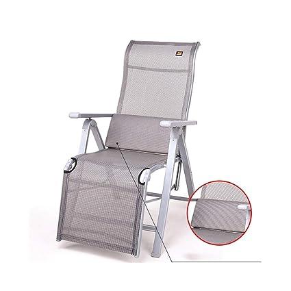 Amazon.com: LXJYMXCreative Silla de salón, silla de almuerzo ...