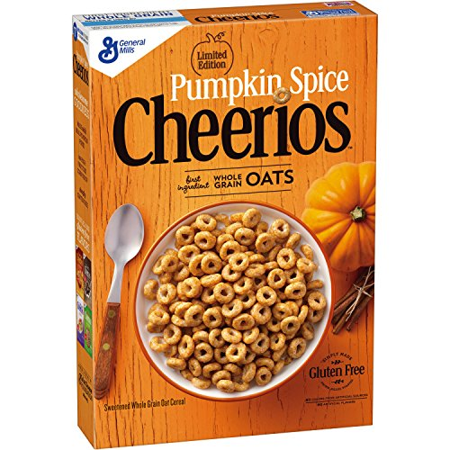 general-mills-pumpkin-spice-cheerios-12oz-2-count